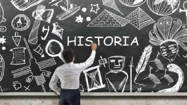 ¿Cuáles fueron las notas más leídas de LID Historia en estos cinco años?