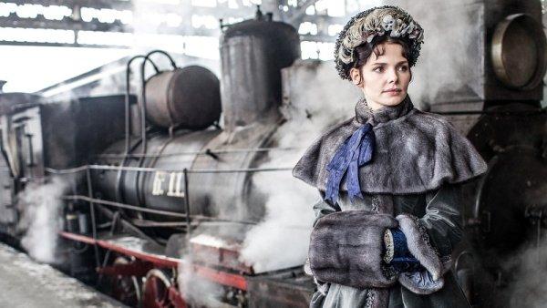 Se conmemora el 108 aniversario luctuoso del literato ruso León Tolstói