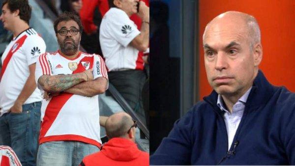 Copa Libertadores: final frustrada, crisis monumental