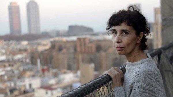 Condena de cárcel a Lola por ayudar a un niño refugiado a cruzar la frontera