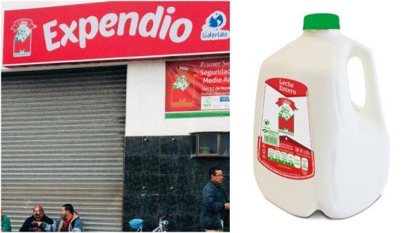 """Boicot a """"La Vakita"""" en Tamaulipas: solidaridad con trabajadores en paro"""