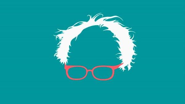Estados Unidos: por qué los socialistas no apoyamos a Bernie Sanders