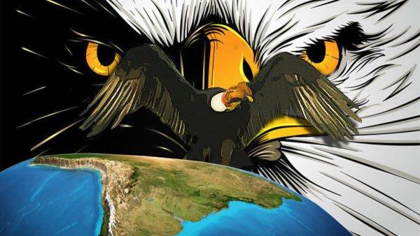 El rol de Estados Unidos en el Plan Cóndor