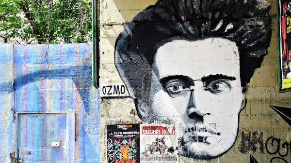Gramsci y el populismo: lecturas y problemas
