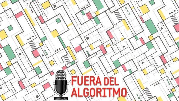[Podcast] Episodio 9: Relatos salvajes del neoliberalismo y de sus crisis