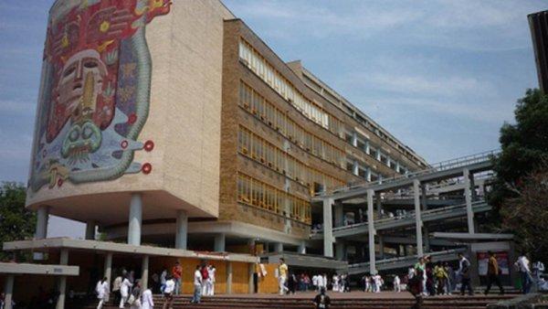Estudiante de medicina intenta suicidarse tras reprobar un examen